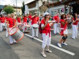I giovedì di Corvara 2015