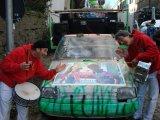 Carnevale 2013 - Monteporzio