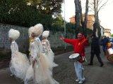 Carnevale 2013 - Ronciglione