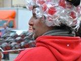 Carnevale 2013 - Poggio Mirteto