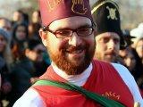 Carnevale 2013 - Capua