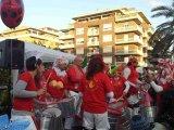 Carnevale Ostia 2012