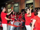 Ozi di Capua - 21/07/2012