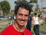 Parco Massimo di Somma 17-5-09