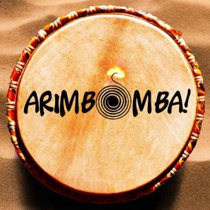 Arimbomba! percussioni Africane