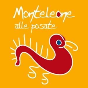 La Caracca a Monteleone Sabino