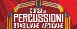 Corsi 2014-2015
