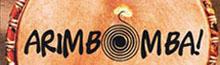 La pagina facebook di Arimbomba