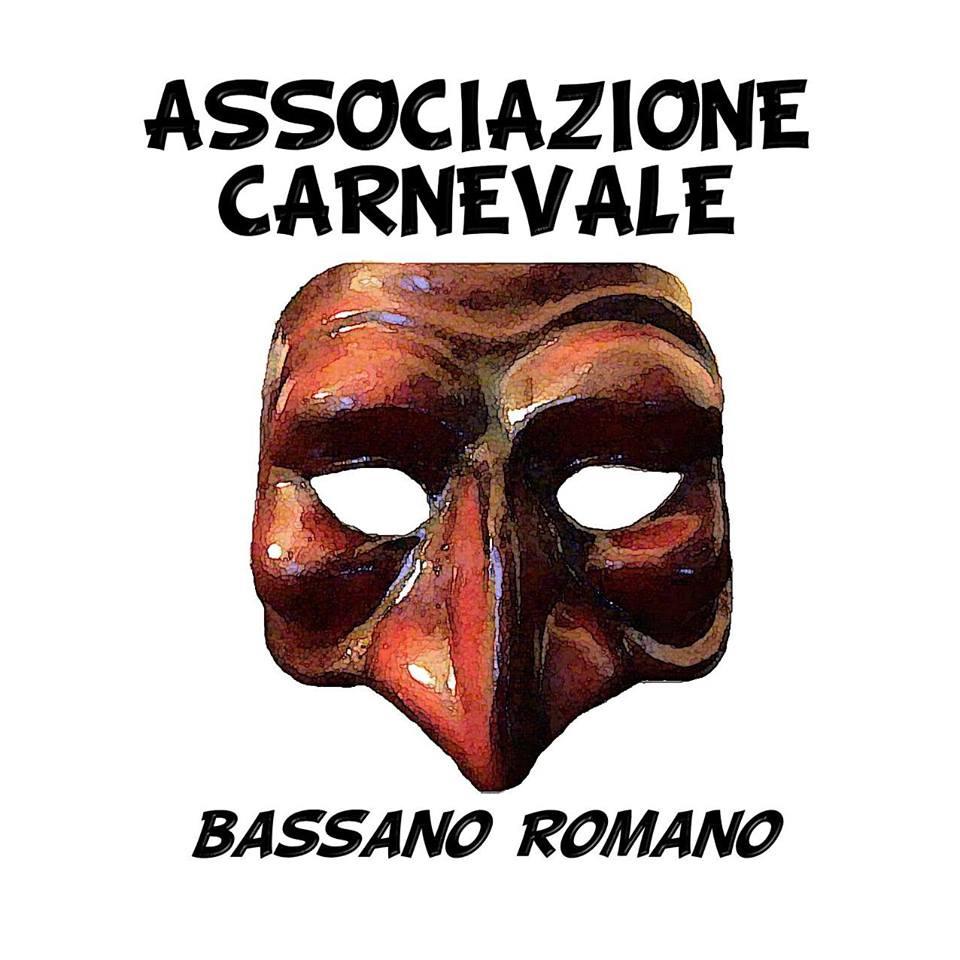 Carnevale Estivo a Bassano Romano