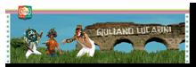 Il sito di Giuliano Lucarini