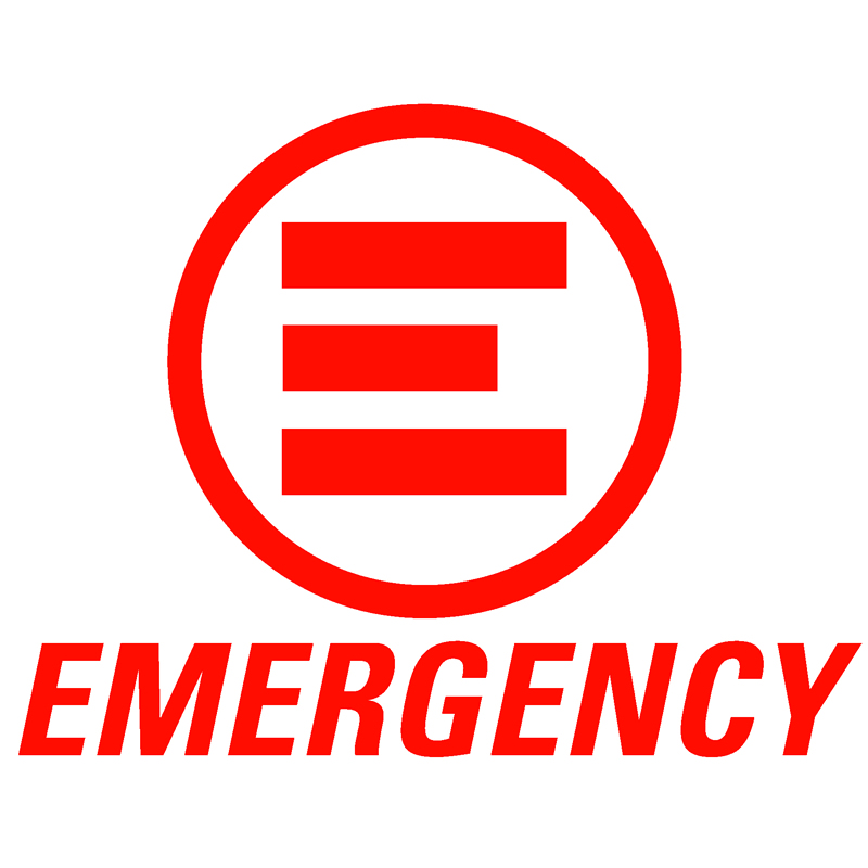 Emergency Day 2017