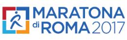 43° Mezza Maratona Roma-Ostia 2107