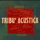 Tribù Acustica